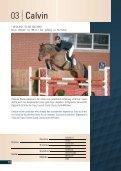 V. ESI Sportpferde-Auktion - Seite 4