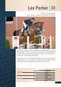 V. ESI Sportpferde-Auktion - Seite 5