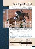 V. ESI Sportpferde-Auktion - Seite 6