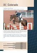 V. ESI Sportpferde-Auktion - Seite 7