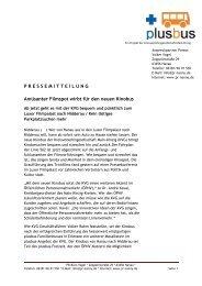 download - plusbus.net : KreisVerkehrsGesellschaft Main Kinzig mbh