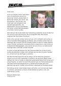 Kontakte 2005 (PDF) - LFS – Liebfrauenschule Geldern - Seite 2