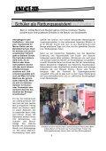 Kontakte 2005 (PDF) - LFS – Liebfrauenschule Geldern - Seite 6
