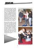 Kontakte 2005 (PDF) - LFS – Liebfrauenschule Geldern - Seite 7