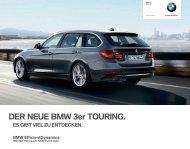 3 /&6& #.8 FS 5063 - BMW.com