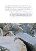 natural stones/garden - Hotel Garmischer Hof - Page 7