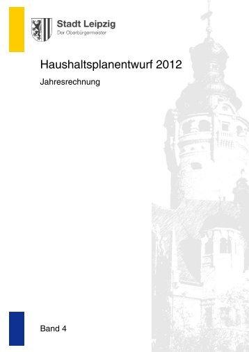 Theater der Jungen Welt - FDP-Fraktion im Leipziger Stadtrat