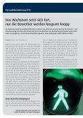 Personaldienstleister 2012 - Haufe-Lexware - Seite 6