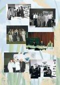 Titelseite - Frischluft eV - Seite 2