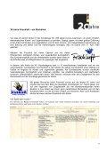 Titelseite - Frischluft eV - Seite 5