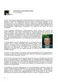 Titelseite - Frischluft eV - Seite 6