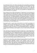 Titelseite - Frischluft eV - Seite 7