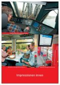 Ihre zuverlässige Partnerin für Gleisschotter, Hartsplitt ... - Zentralbahn - Seite 5