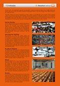 Hydraulische Schneidgeräte - Seite 2