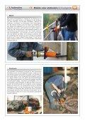 Hydraulische Schneidgeräte - Seite 4