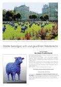 Blaue Friedensherde - Blaue Schafe - Seite 4