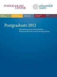 Postgraduate Gesamtbroschüre.pdf, Seiten 1-17
