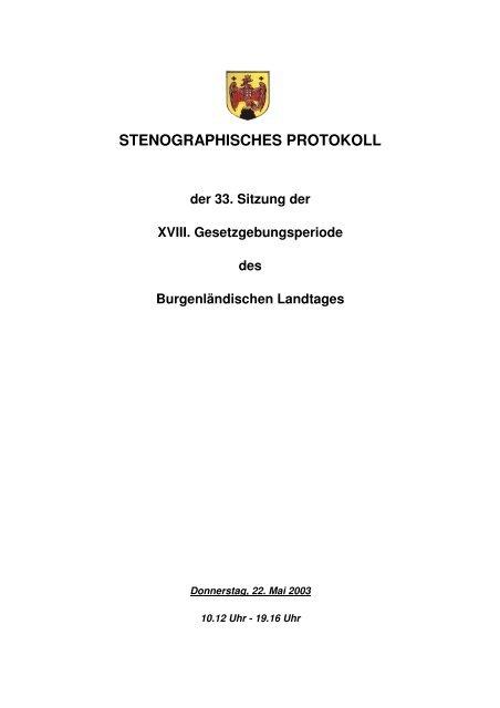 Mollige singles in burgenland Single abend aus bad vslau