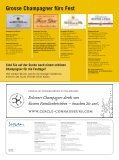 Champagne Deutz - Seite 2
