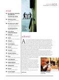 Champagne Deutz - Seite 3