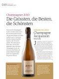 Champagne Deutz - Seite 4