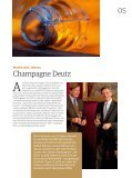 Champagne Deutz - Seite 5
