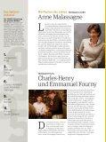 Champagne Deutz - Seite 6