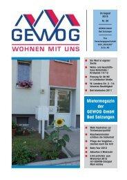Details zu PETRA Frauenmagazin Ausgabe März 32017 Titel: YVONNE CATTERFELD