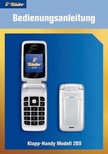 252933556_LU_my200C Tchibo_de.book - Hilfe & Services - Tchibo