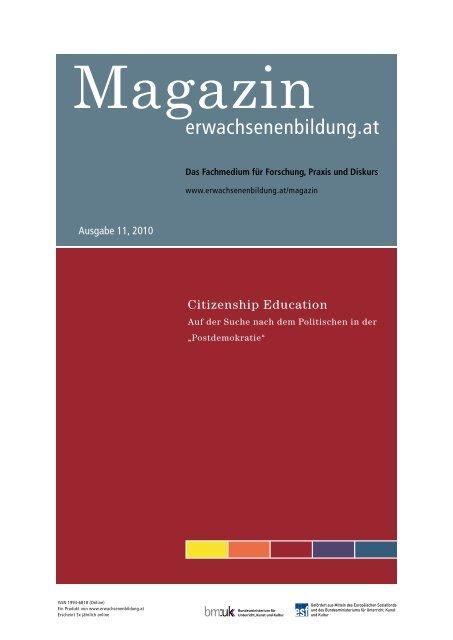 Wie konsolidiert ist die Demokratie Polens nach dem Konzept von Linz und Stepan? (German Edition)