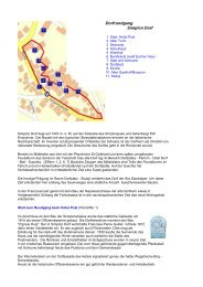 Dorfrundgang PDF - Simplon