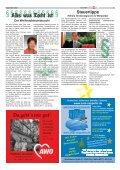 Katholische Pfarrei Roth - Rother Akzent - Page 3