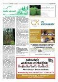 Katholische Pfarrei Roth - Rother Akzent - Page 4