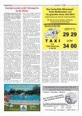 Katholische Pfarrei Roth - Rother Akzent - Page 5