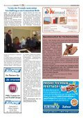 Katholische Pfarrei Roth - Rother Akzent - Page 6