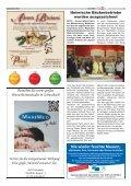 Katholische Pfarrei Roth - Rother Akzent - Page 7