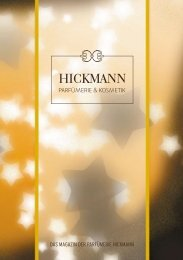 Download Magazin - Hickmann
