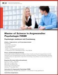 Psychologie und Sprache - aware – Magazin für Psychologie - Seite 2