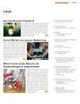 Psychologie und Sprache - aware – Magazin für Psychologie - Seite 5
