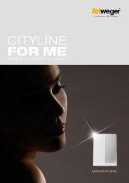 CITYLINE FOR ME