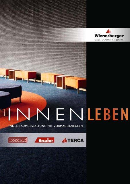 ArGeTon - ENEV-Online.de