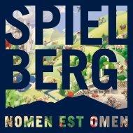 PDF downloadenArchiv downloaden - Projekt Spielberg
