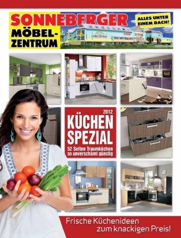 Wir lösen jede Küche ganz nach Ihren Wünschen