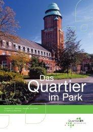 Artikel als pdf herunterladen - Wasserturm Palais