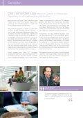 Artikel als pdf herunterladen - Wasserturm Palais - Seite 2