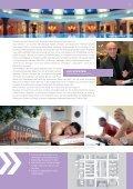 Artikel als pdf herunterladen - Wasserturm Palais - Seite 3