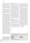 Wie wirkt sich ein Zinsniveauanstieg auf die Pensionskassen ... - c-alm - Seite 3