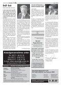WIR feiern 235 Jahre! - Rother Akzent - Page 2