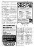 WIR feiern 235 Jahre! - Rother Akzent - Page 3