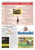 WIR feiern 235 Jahre! - Rother Akzent - Page 4